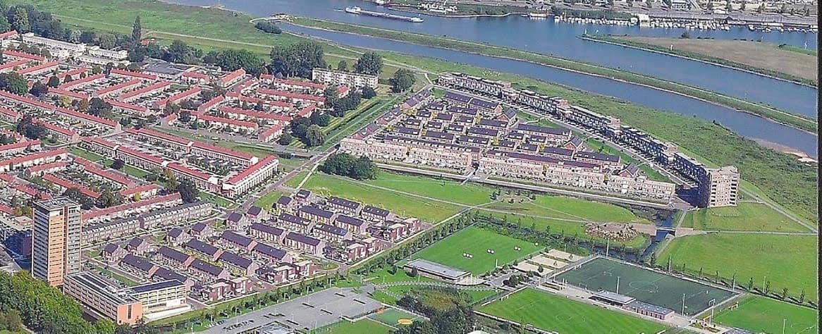 foto Gerfriede I. Hoekendijk-de Wal 3