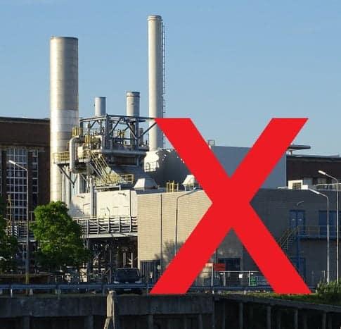 2019-05-23-arnhemspeil-petitie-stop-de-biomassa-centrales-nu
