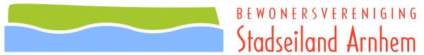 Logo_Bewonersvereniging_Stadseiland_Arnhem-liggend-e1572602275580.png